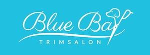 bluebaylogo