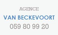 Van Beckevoort