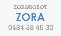 Zora Robotics