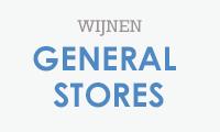Wijnen General Stores