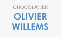 Olivier Willems Chocolatier