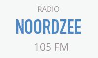 Radio Noordzee 105