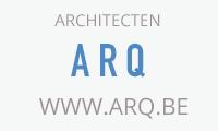 ARQ architecten